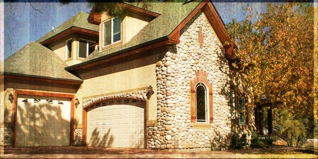 Milestone Builders Bismarck Nd Custom Homes